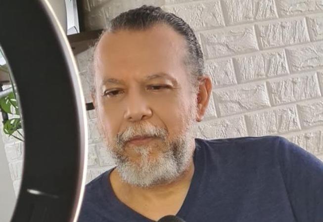 padre linero dice que la diversidad es un invento de dios.png