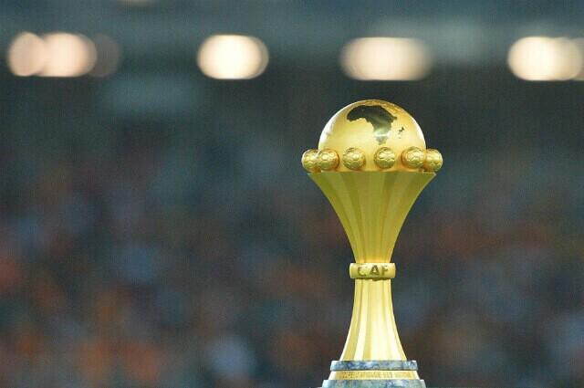 294801_Trofeo Copa de África