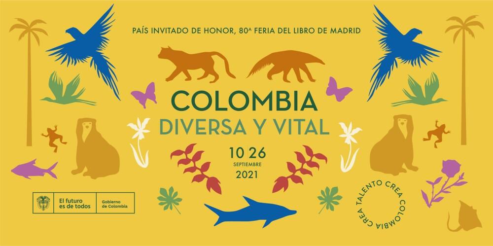 colombia_pais_invitado_80_feria_libro_madrid-1.jpg