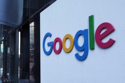 Google retira a un ejecutivo de su equipo de diversidad por antisemita