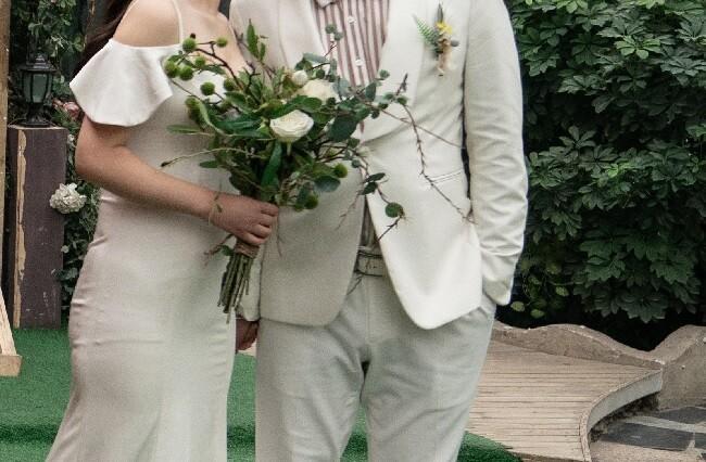 boda referencia_afp.jpg