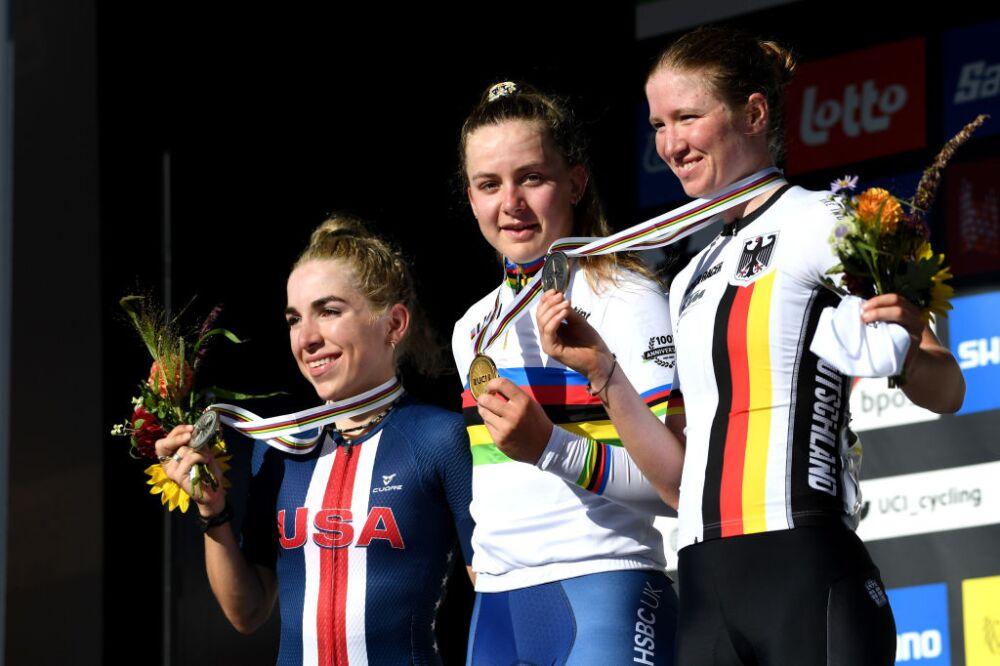 zoe-backstedt-mundial-de-ciclismo
