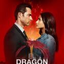 380x480_dragon.jpg