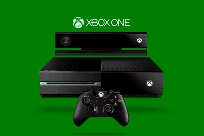 239078_xbox-one.png