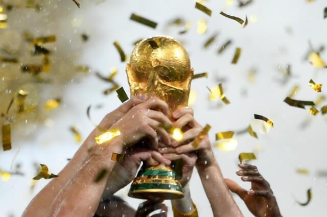 308950_trofeo_mundial_200319_afp_e.jpg