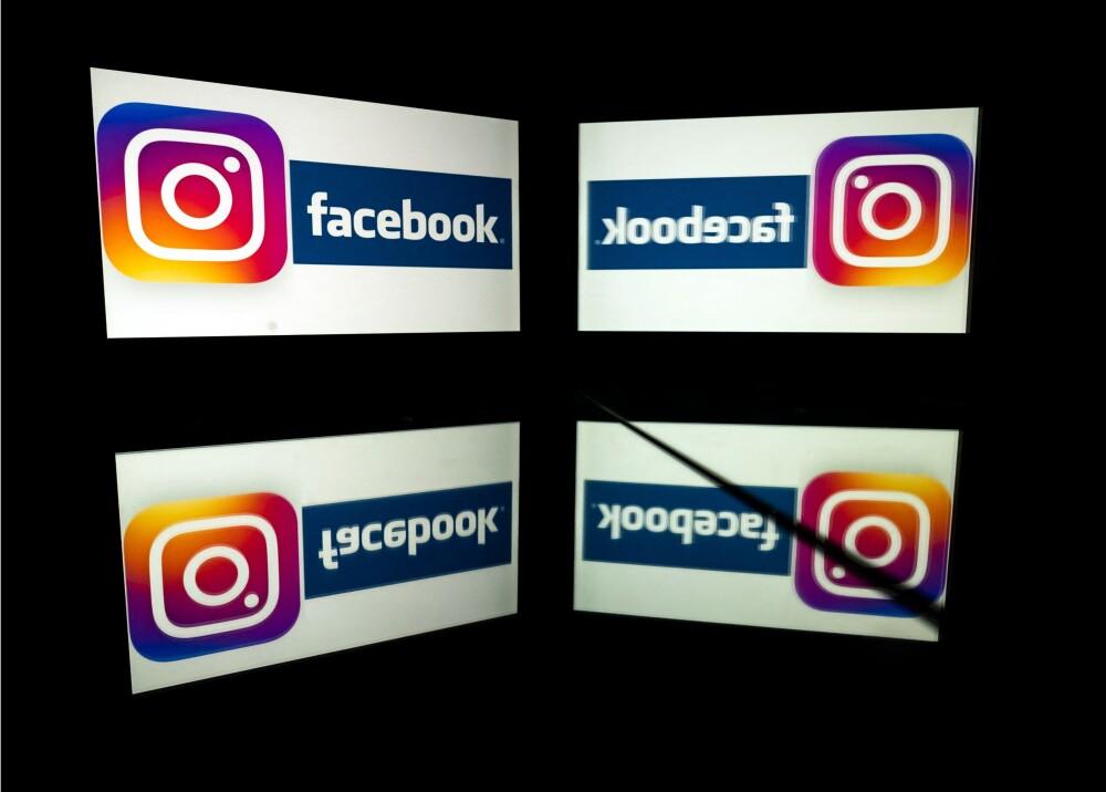 Facebook e Instagram Foto AFP 2.jpg