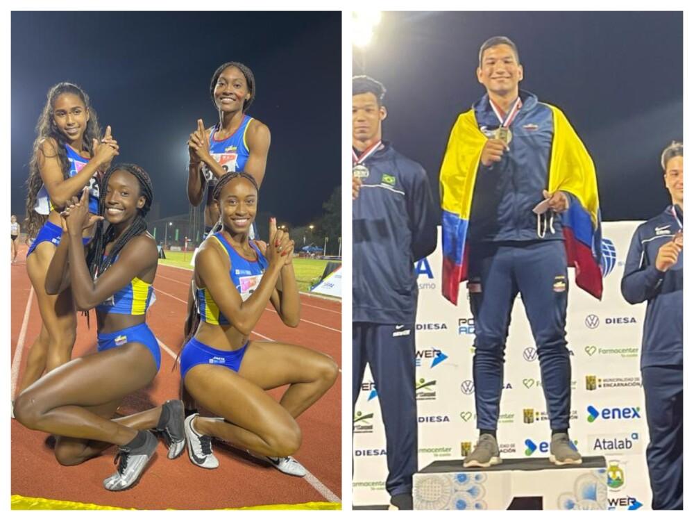 atletismo-mundial-sub-18.jpg