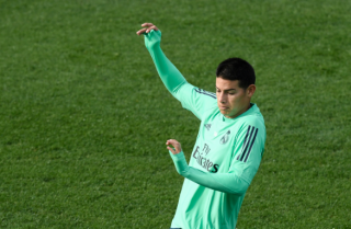 James-Rodriguez-entrenando-Real-Madrid.PNG