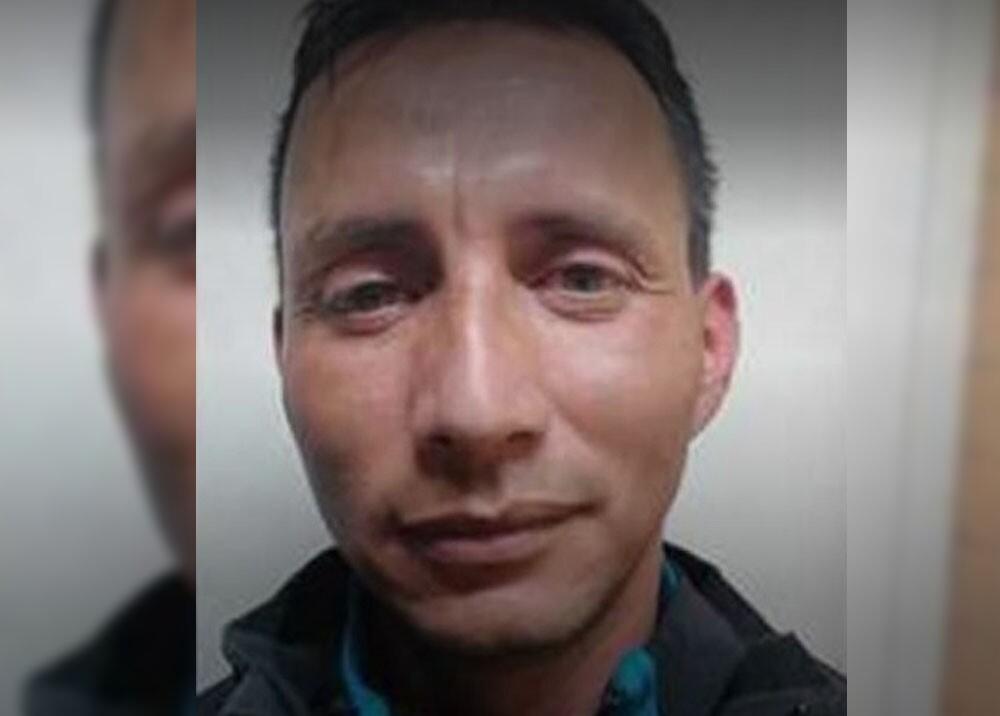 alias el zarco extraditado a colombia.jpg