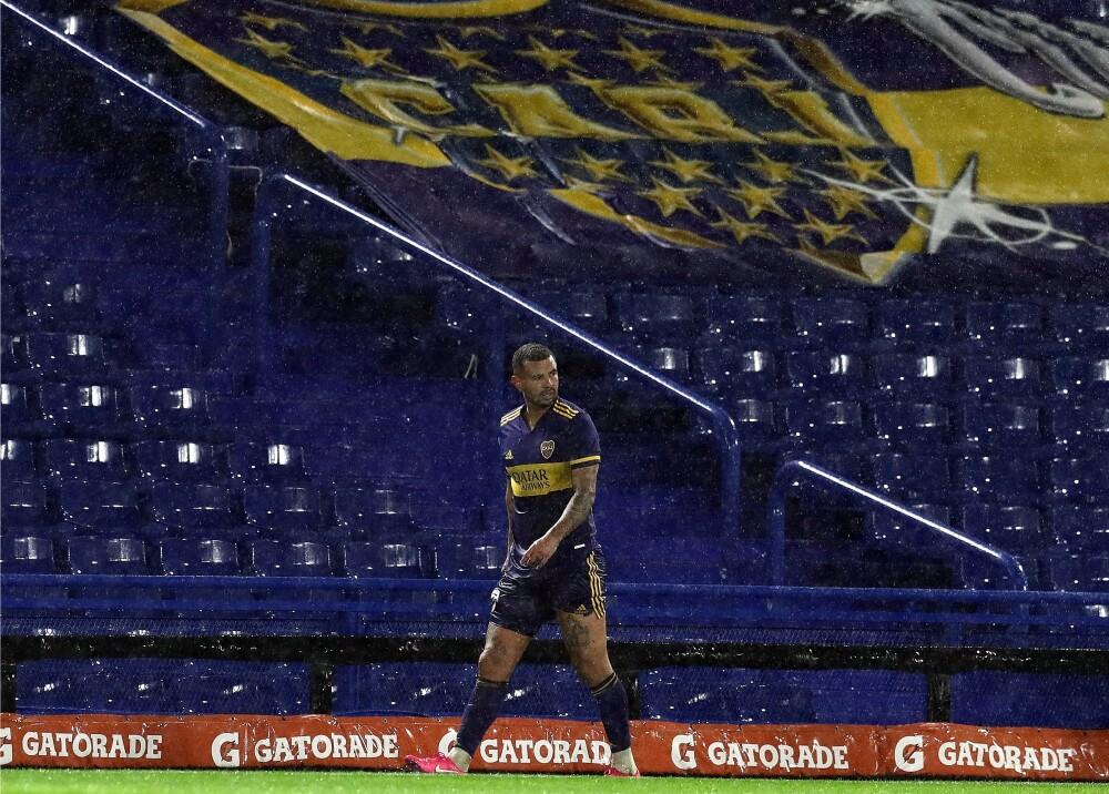 Edwin Cardona Foto AFP.jpg