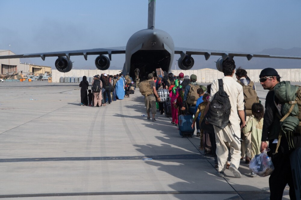 Crisis en Afganistán.jpg