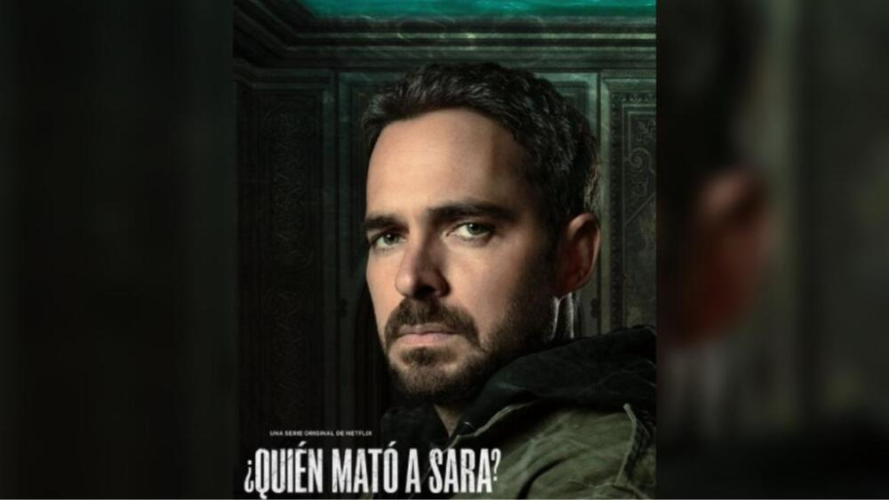 Manolo cardona- quien mató a sara.jpeg