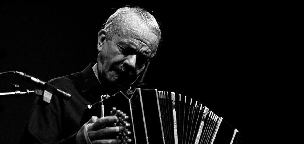 Astor Piazzolla.jpg