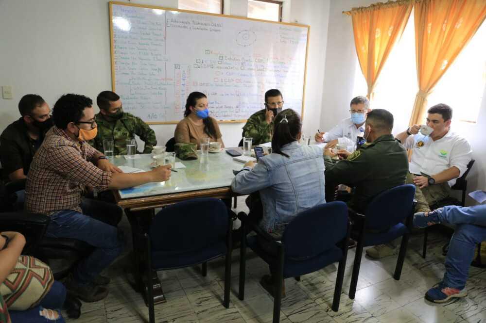 Consejo de seguridad en Ituango.jpg