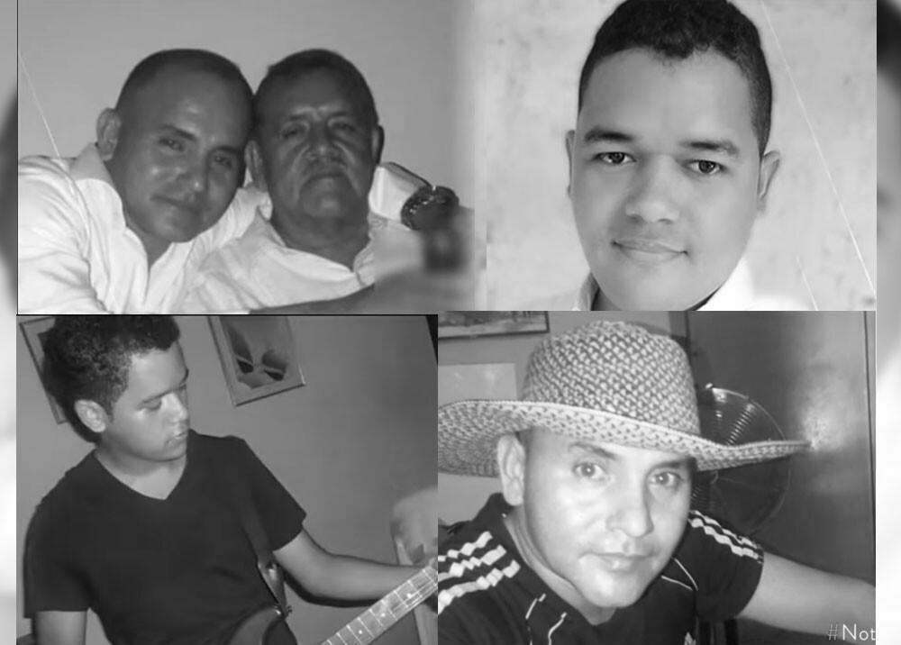 familia muerta por covid 19 en santa marta.jpg