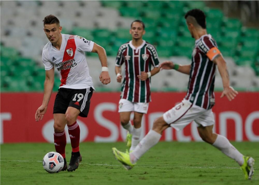 Fluminense vs River Plate Foto AFP.jpg