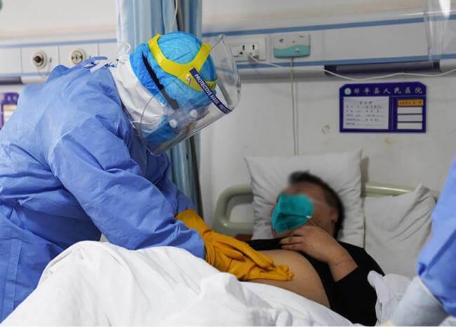 357981_paciente-coronavirus-afp-_0.jpg