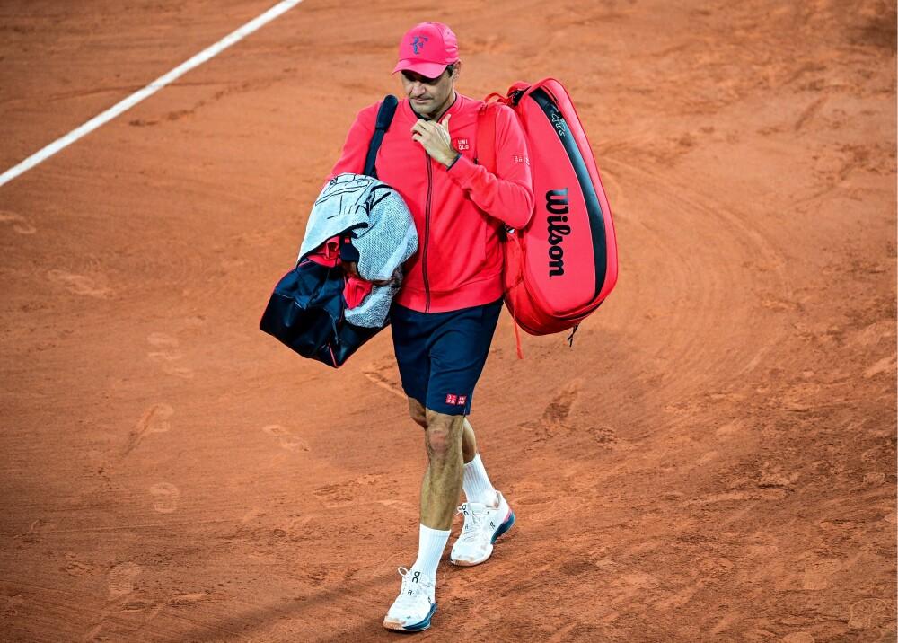 Roger Federer Foto AFP (2).jpg
