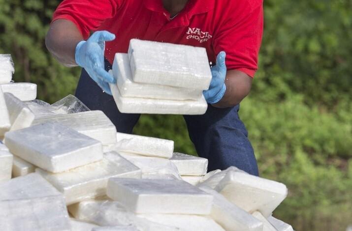 Decomiso de cocaína.jpg