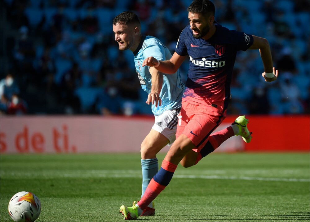 Celta de Vigo vs Atlético de Madrid Foto AFP.jpg