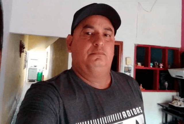 hombre_asesinado_en_taraza.png
