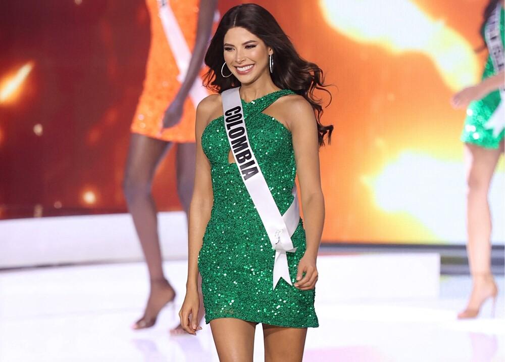 Miss Colombia Foto AFP.jpg