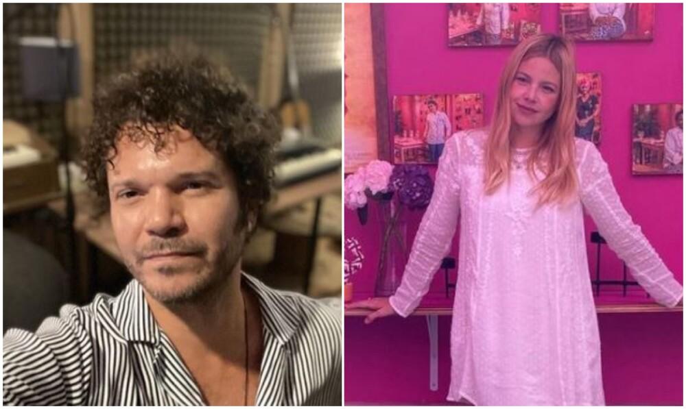 La actriz Johana Bahamón y el cantante Cabas (1).jpg