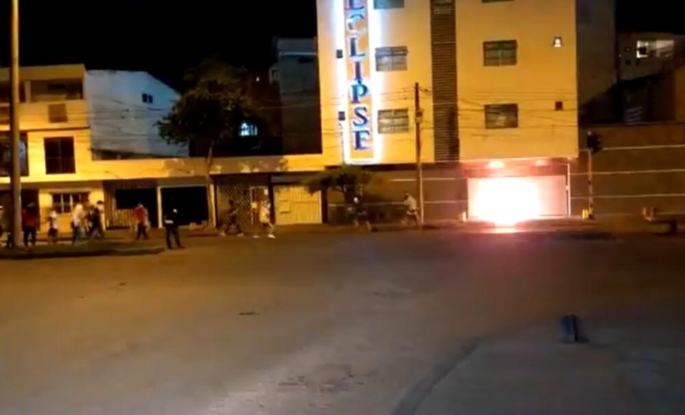 Cali_ Motel incendio.jpg