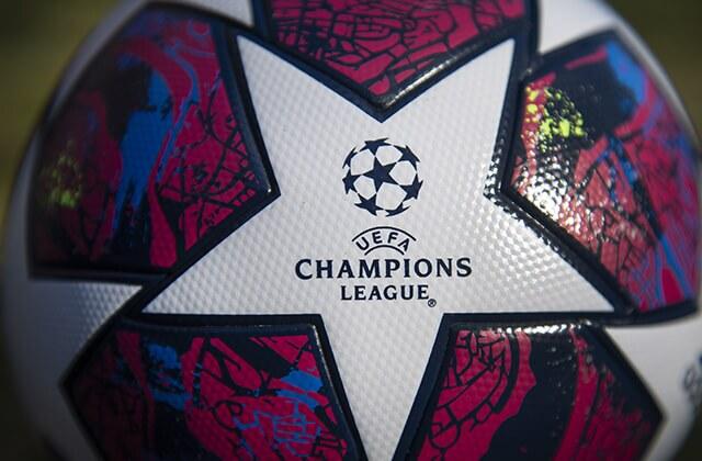 340017_Champions League