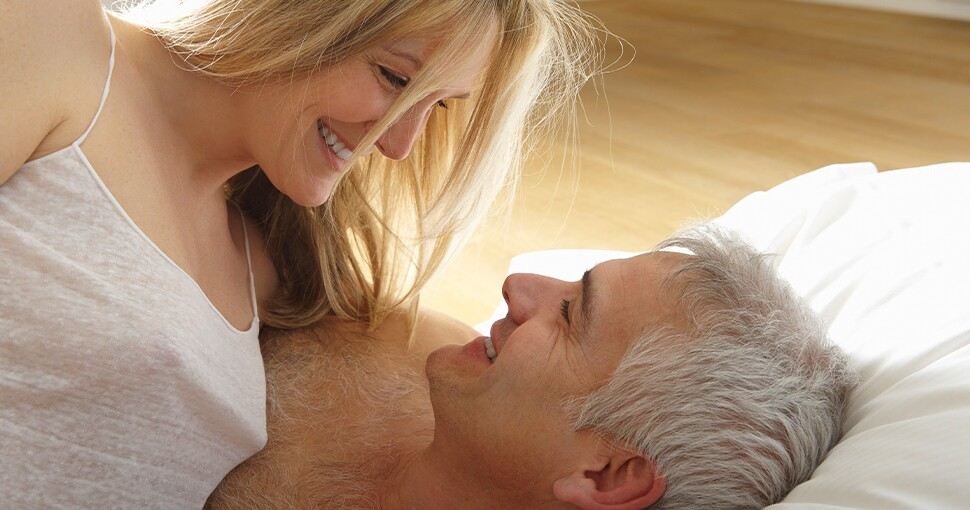 pareja_cama_sexualidad_ referencia.jpg