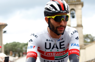 Fernando-Gaviria-ciclismo.PNG
