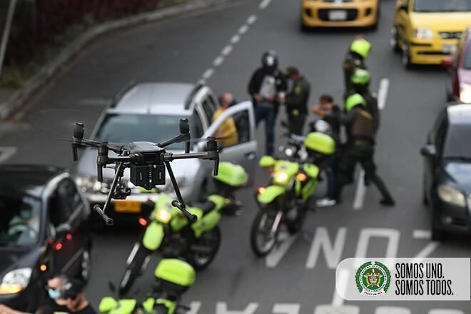 Policía Metropolitana del Valle de Aburrá.jpg