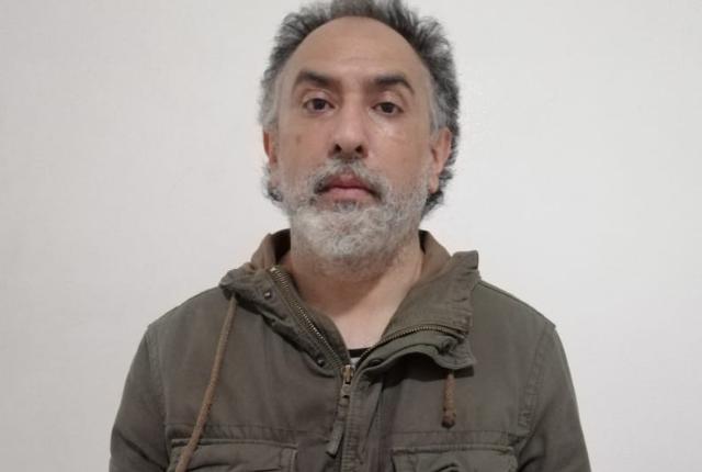 profesor capturado por presunto abuso sexual.png