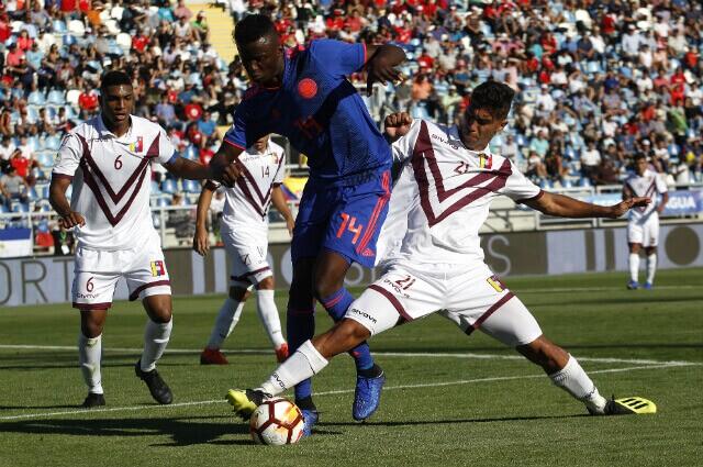 295606_colombia-venezuela_210119_afp_e.jpg