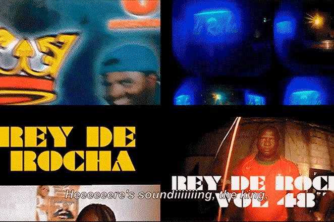 589510_rey-de-rocha.png