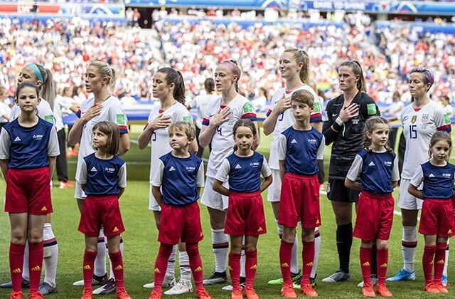 338519_La selección estadounidense es la actual campeona del mundo