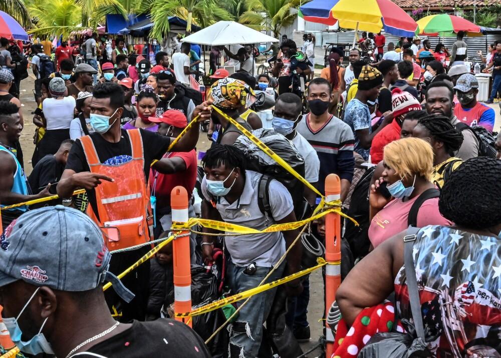Migrantes Foto AFP.jpg