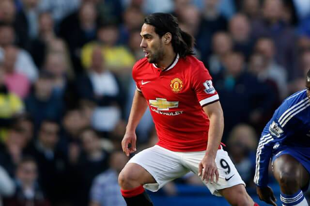335426_falcao_manchester_united_240420_afpe.jpg