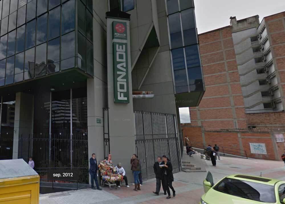 314717_Foto: Fonade / Google Maps