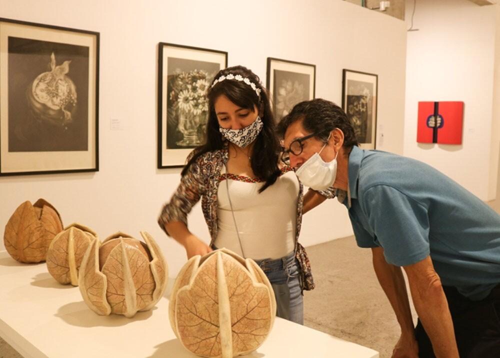 exposiciones en el museo la tertulia de cali.jpg