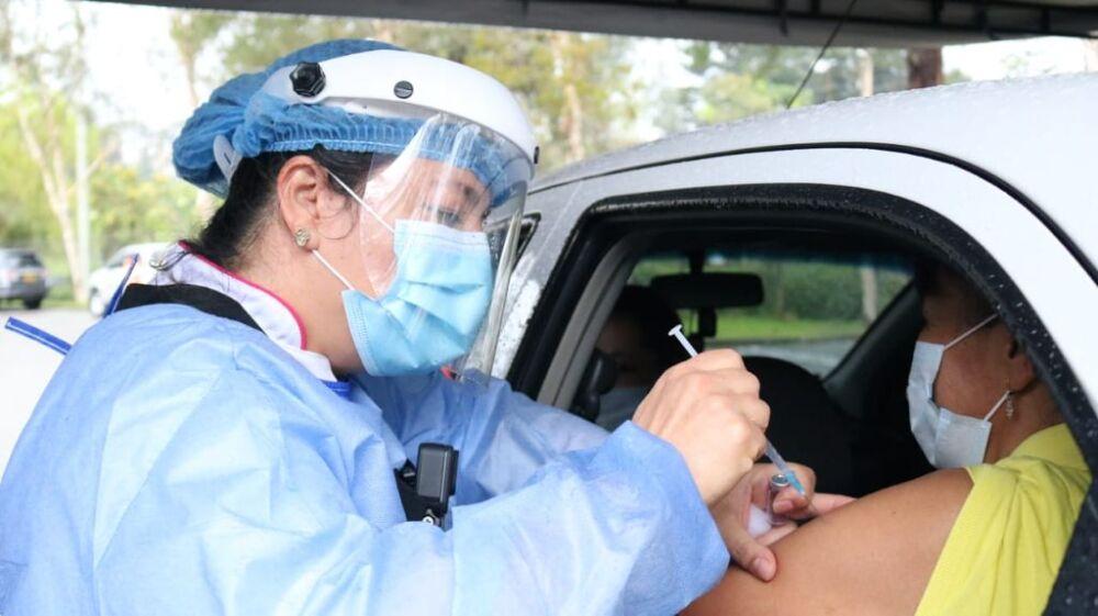 Vacunación Rionegro.jpeg