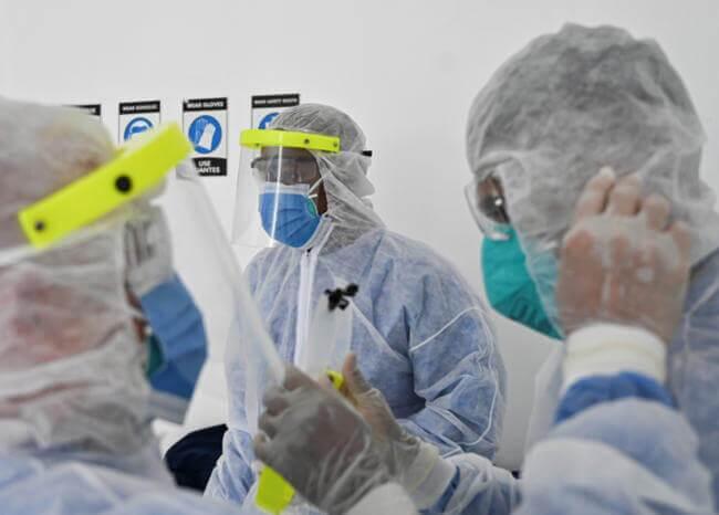 360551_coronavirus_en_colombia_afp.jpg
