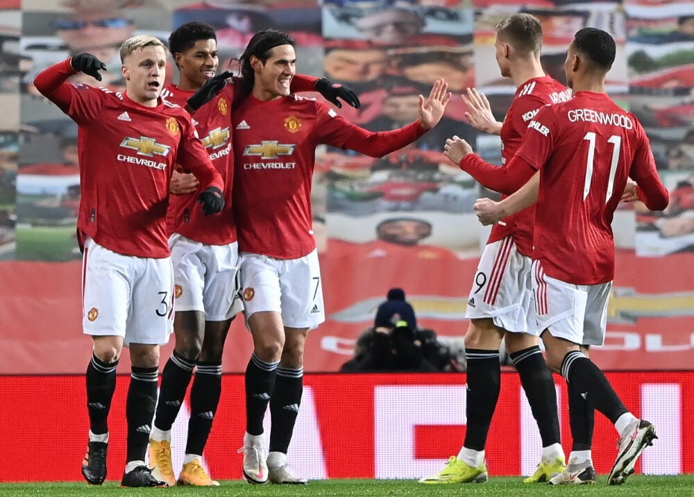 Manchester United FA Cup Foto_ AFP.jpg