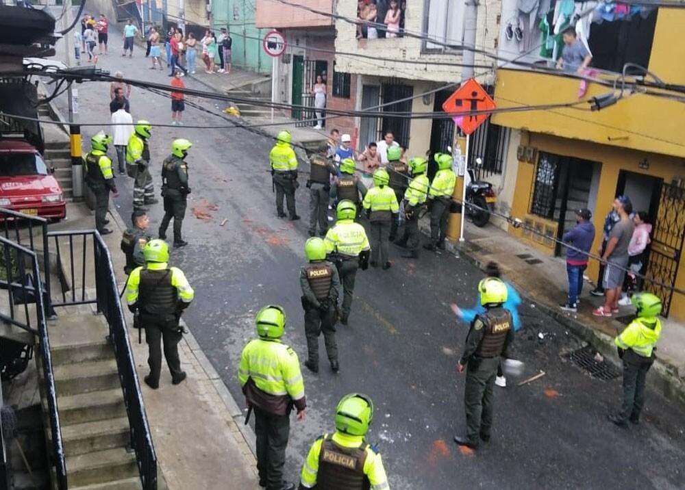 370937_Foto: Guardianes Antioquia