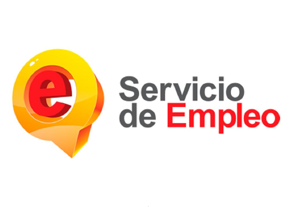 314861_Foto BLU Radio/ Servicio Público de Empleo/ Ministerio de Trabajo
