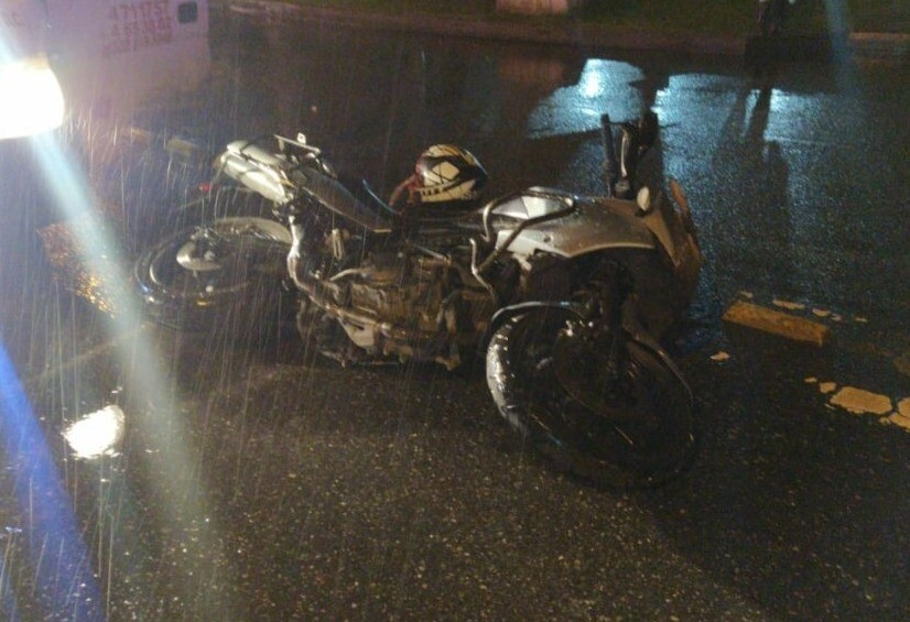 Accidente en Bogotá.jpg