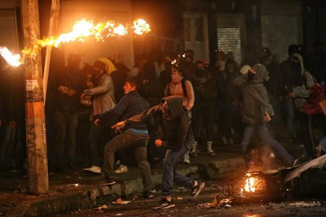 protestas bogota_col.jpg
