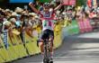 Davide-Formolo-Ganador-etapa-Dauphine.PNG