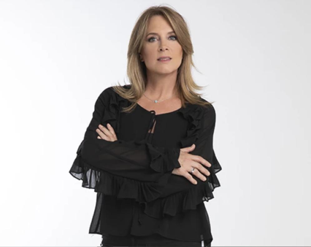 María Elvira Arango