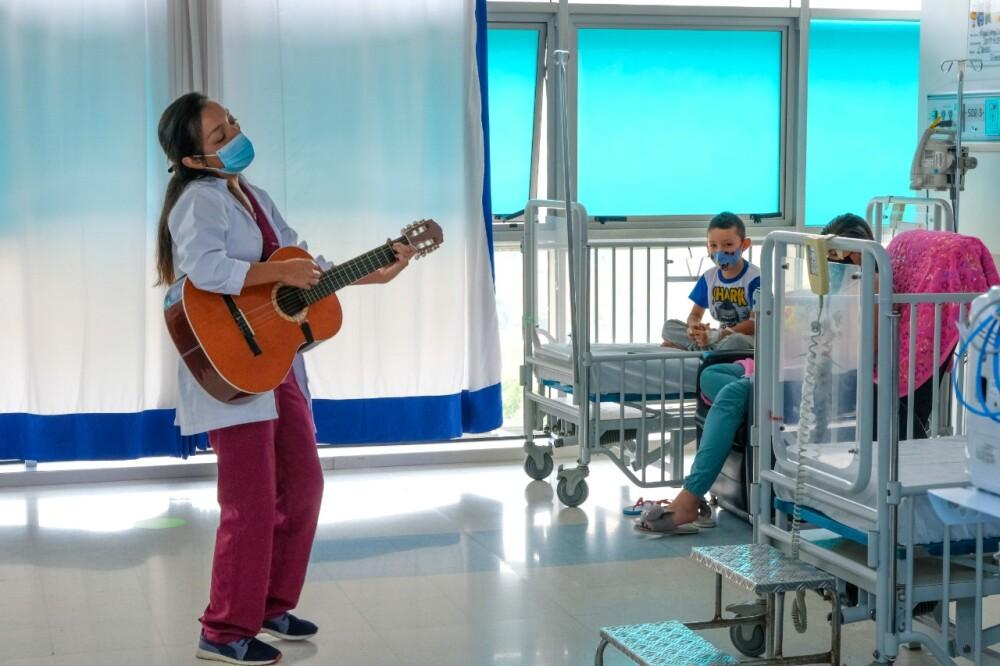 Musicoterapia hospital Medellín .jpeg